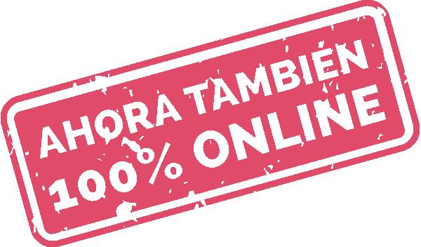 También Online