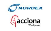 Nordex-Acciona