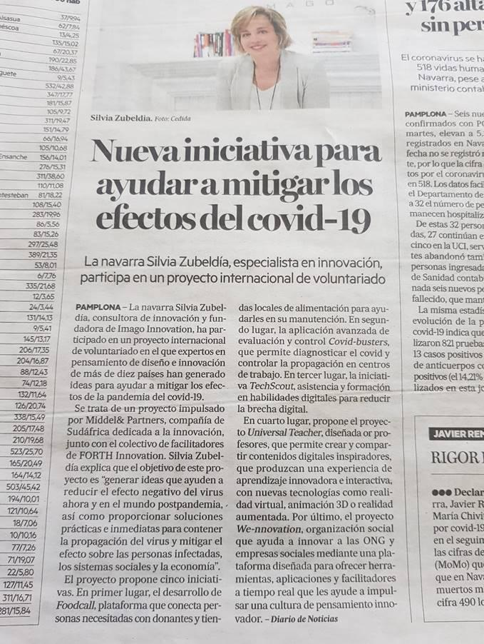noticiasnavarra-imagoforth